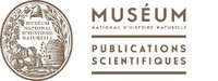 Publisher Logo