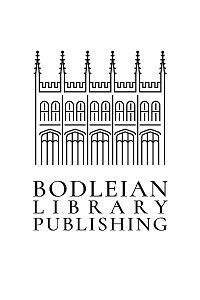 Publisher Image