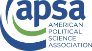 The American Political Science Association