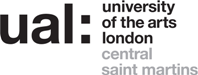 Central Saint Martins College of Art and Design, University of the Arts London