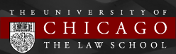 The University of Chicago Law School