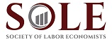 Society of Labor Economists