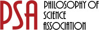 The Philosophy of Science Association