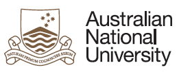 The College of Asia and the Pacific, Australian National University